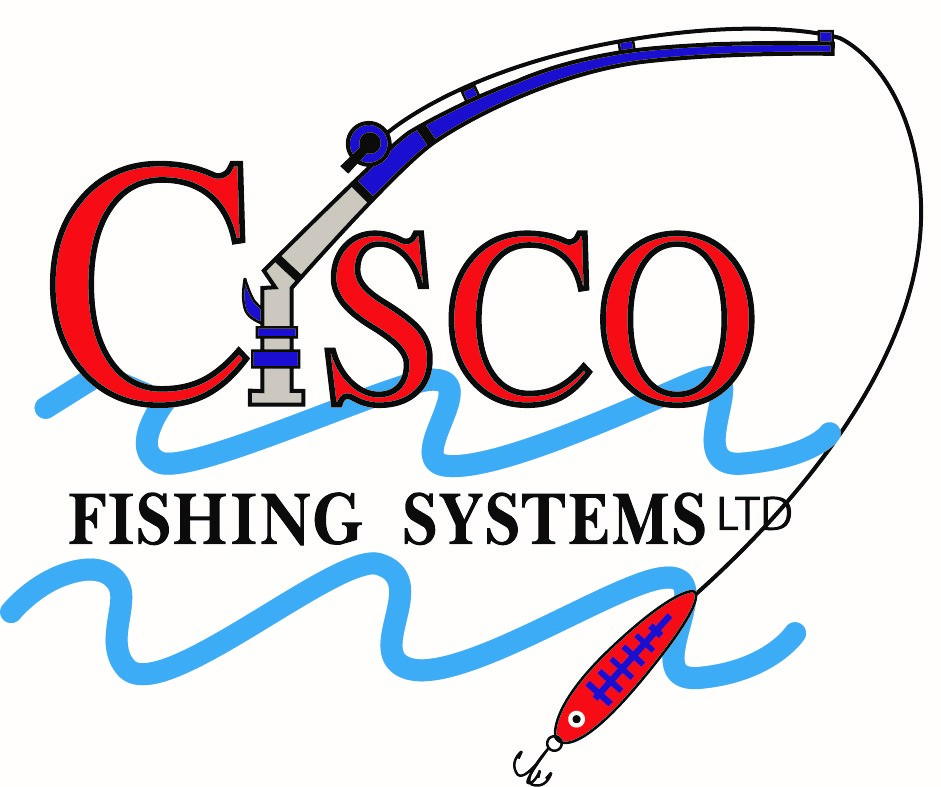 Cisco Fishing Systems